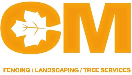 CM Garden Care
