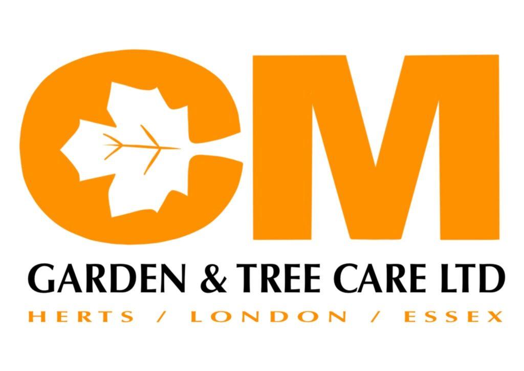 CM Garden Care Ltd