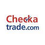 checkatrade-logo